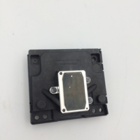 Hot selling printing head For Epson printhead T33 C90 C92 D92 TX115 TX117 tx100 TX110 TX105 CX5600 CX3700 Printhead printer|Printers| |  -