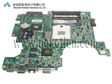 laptop Motherboard for dell Inspiron 1564 04CCPK 4CCPK FULL TEST ATI HD4330 graphics Mainboard free shipping