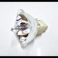 Frete Grátis P-VIP 200/1. 0 E17.5 TLPLV6 Lâmpada Do Projetor Lâmpada Original Para TDP-S8 TDP-T9 TDP-T8