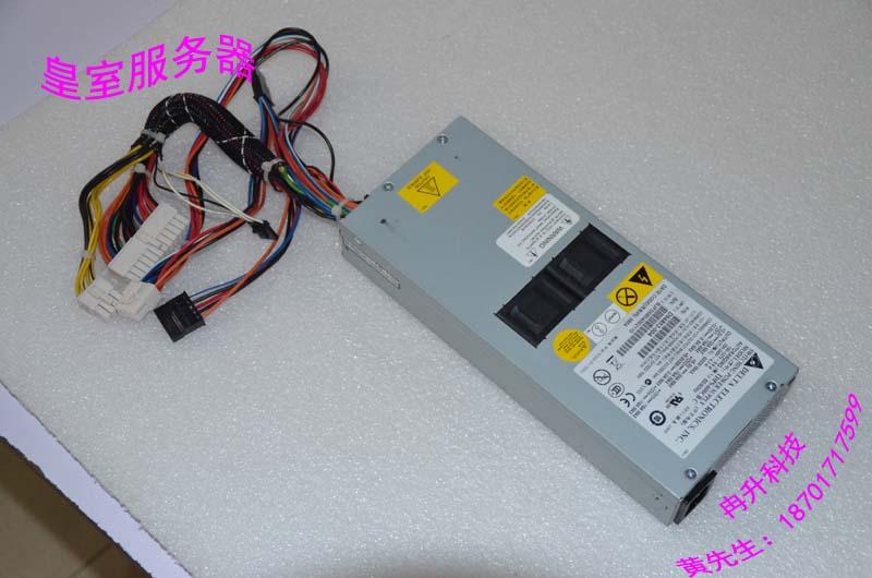 все цены на FOR DELL  1U server power  power up to 600W TDPS-600CB c server онлайн