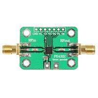 Nc 감쇠기 pe4302 병렬 즉시 모드|오실로스코프 부품 & 액세서리|   -