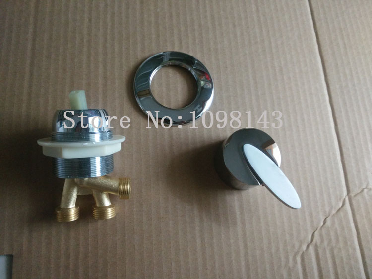 Bathroom Faucet Mixing Valve compare prices on water mixing valve- online shopping/buy low