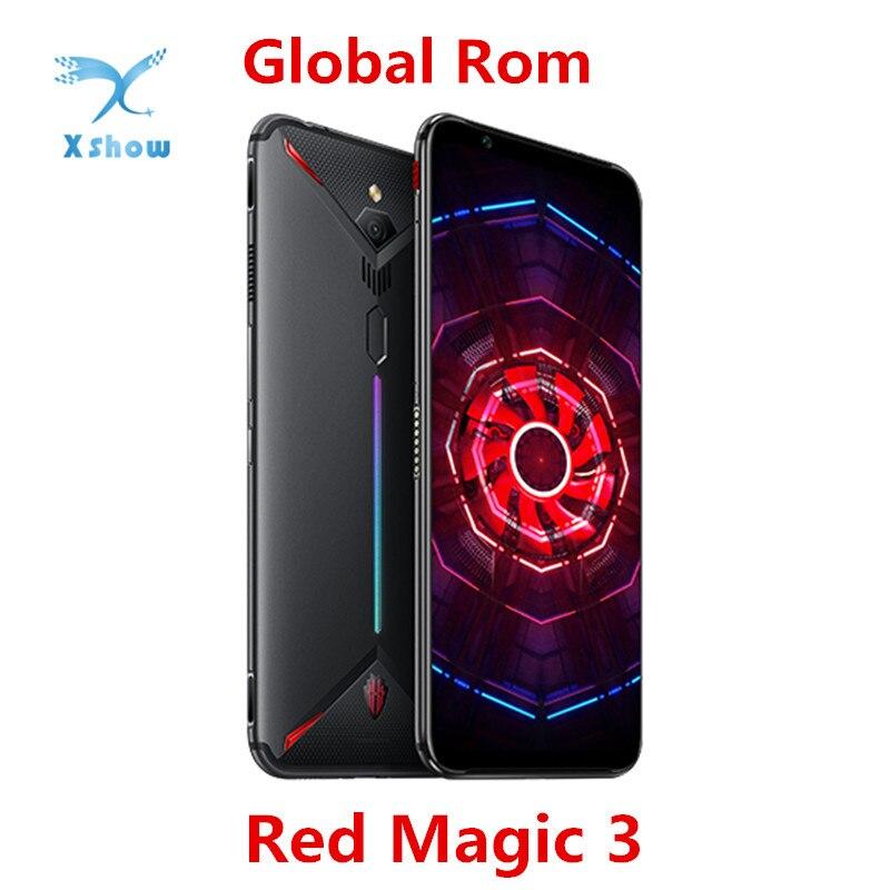 Brand New Samsung Galaxy A8s SM G8870 4GLTE Mobile Phone 6 4 6GB RAM 128GB ROM