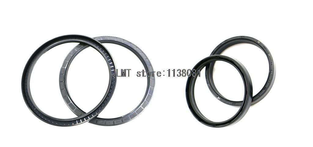 fit HONDA 400 CB1 F 1989 1990 41X54X11 mm (2 pieces) 41 54
