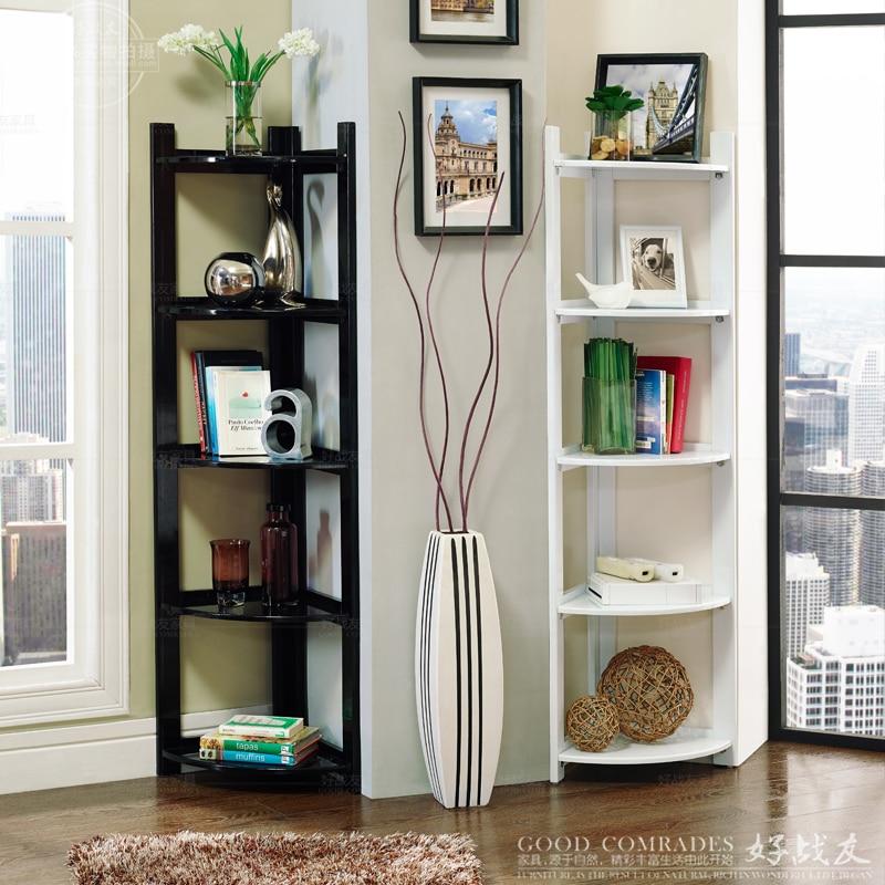 идеально декор для шкафов с полочками зал фото ученики убираются дворе