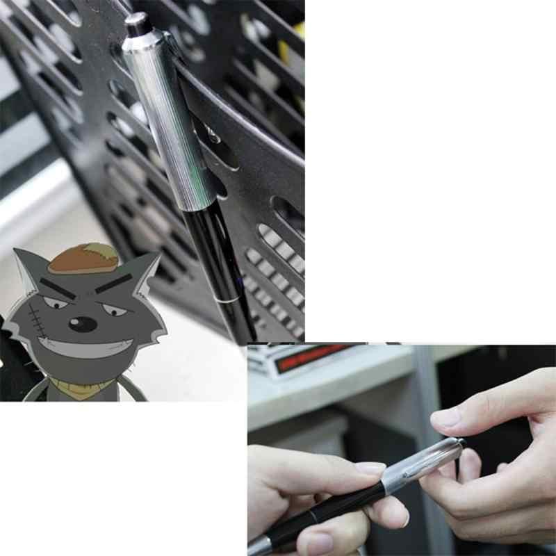 Điện Shocker Bút Electricshock Trò Đùa Chơi Khăm Lừa Đồ Chơi Cho Trẻ Em Tặng Điện Trò Đùa Đồ Chơi Trick Sốc Bút Bịt Miệng Đồ Chơi Ngộ Nghĩnh