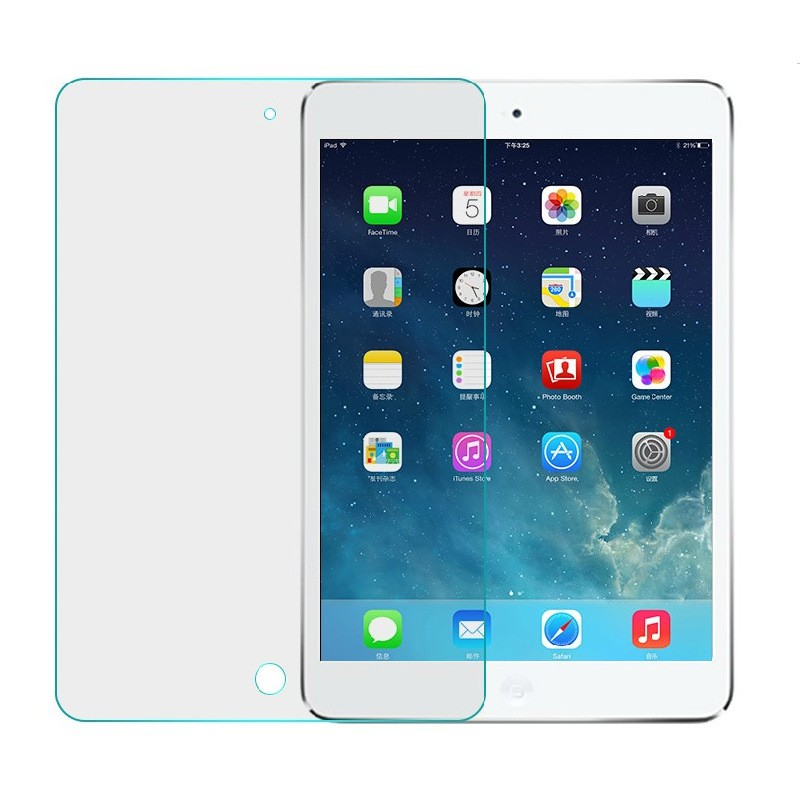 ALANGDUO-for-Apple-iPad-Mini-3-Tablet-Screen-Tempered-Glass-Protective-Film-Protector-Cover-Explosion-Proof (2)