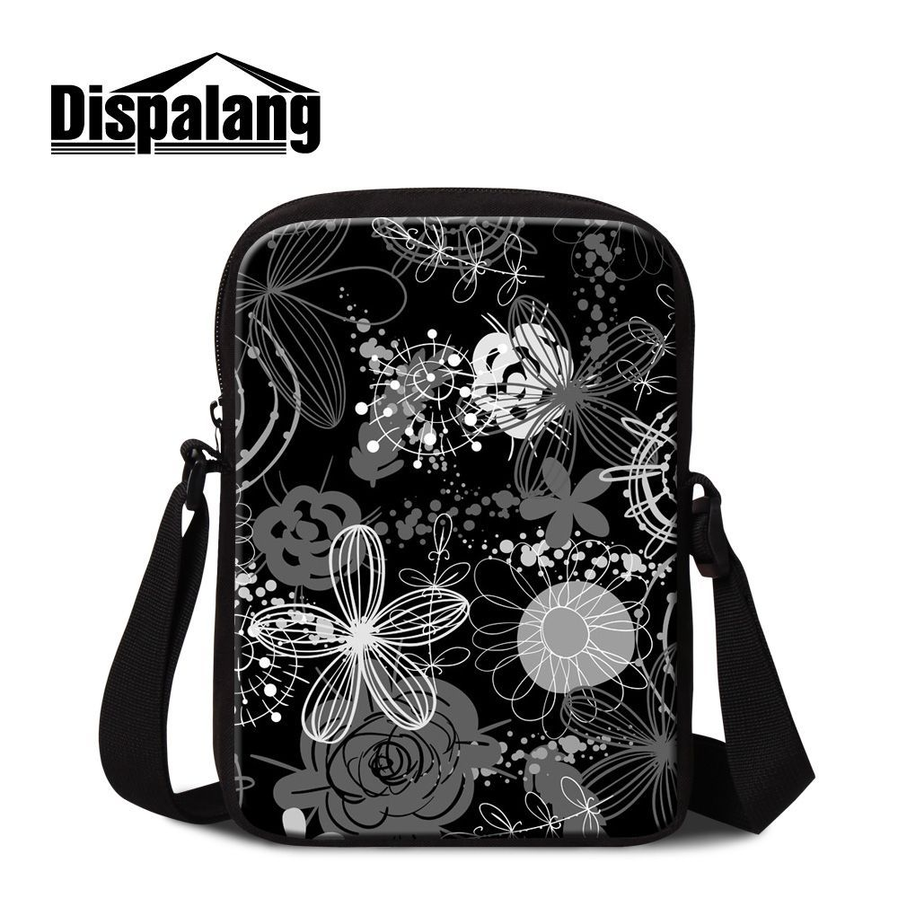 Girly Messenger Bag Promotion-Shop for Promotional Girly Messenger ...