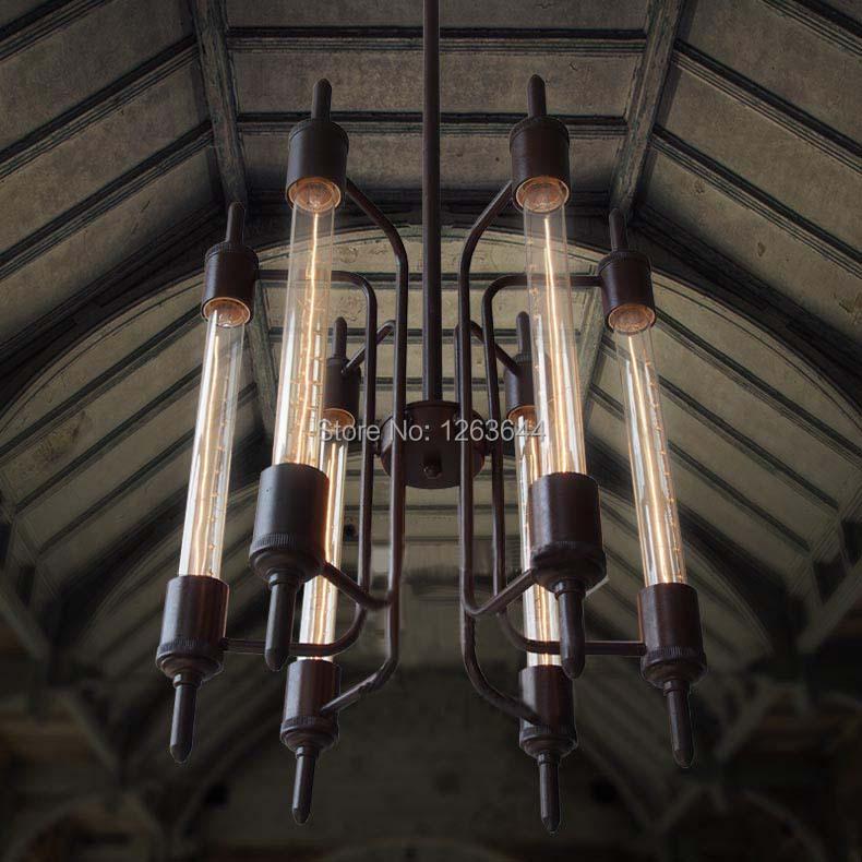 Industria de tubos de acero   compra lotes baratos de industria de ...