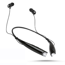 HBS730 Wireless Bluetooth Headphone Headset Sport Running Ea