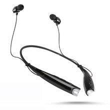 HBS730 Wireless Bluetooth Headphone Headset Sport Running Ea