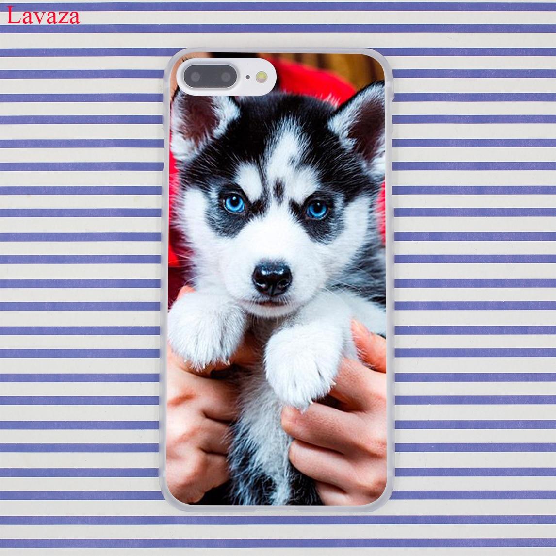 coque iphone 8 husky