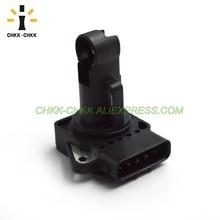 цена на CHKK-CHKK NEW Car Accessory 22204-0D030 Mass Air Flow Meter MAF Sensor for Toyota Lexus Scion 222040D030