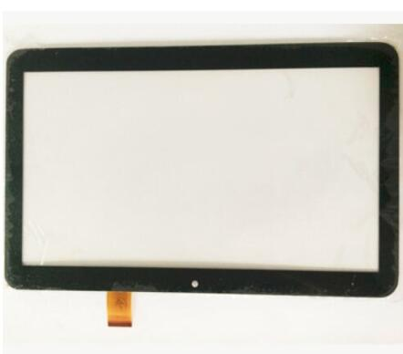 Witblue New For 10.1'' Irbis TZ185 TZ-185 TZ 185 Tablet Touch Screen Touch Screen Panel Glass Sensor Digitizer Replacement