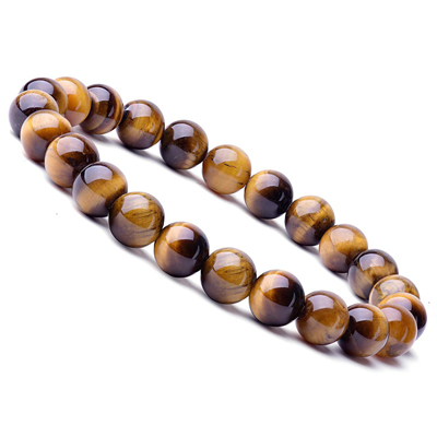 Natural Stone Tiger Eye...