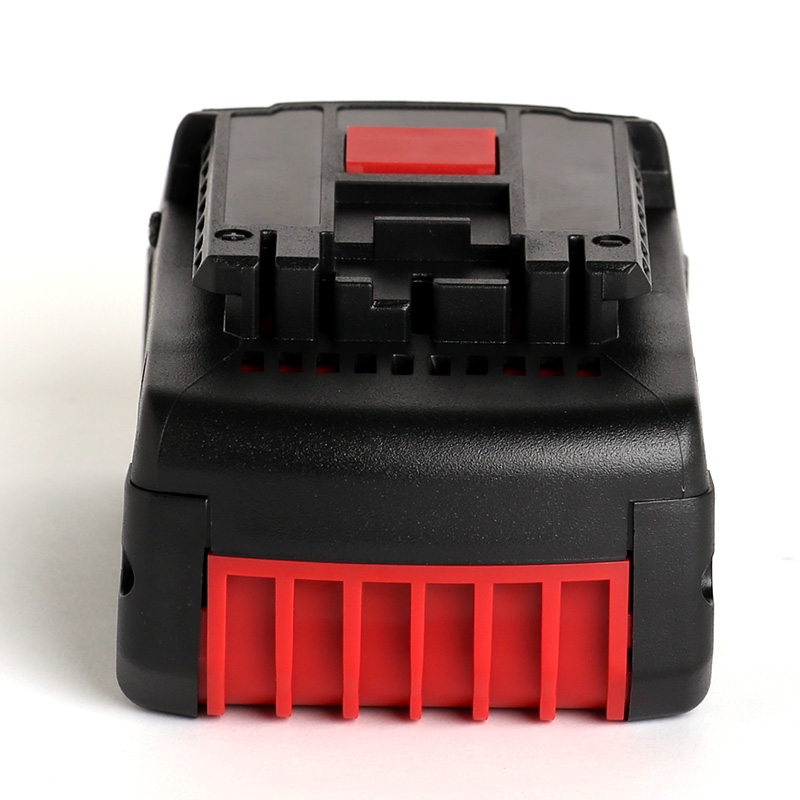 for BOSCH 18VB 4000mAh/3.0Ah power tool battery Li-ion 2 607 336 091 2 607 336 092 2 607 336 170 BAT609 BAT618