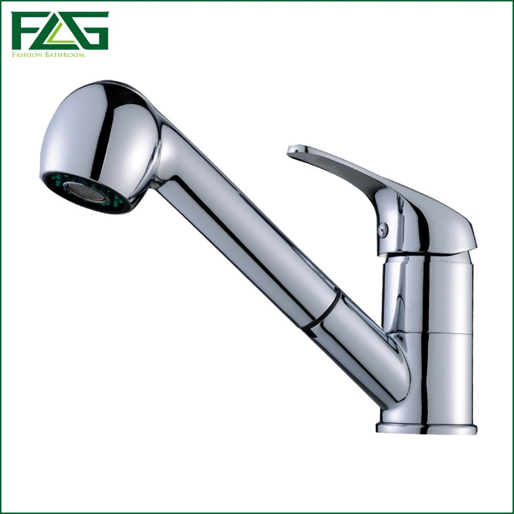 Best Quality Kitchen Faucet Online Get Cheap Quality Kitchen Faucet Aliexpresscom Alibaba