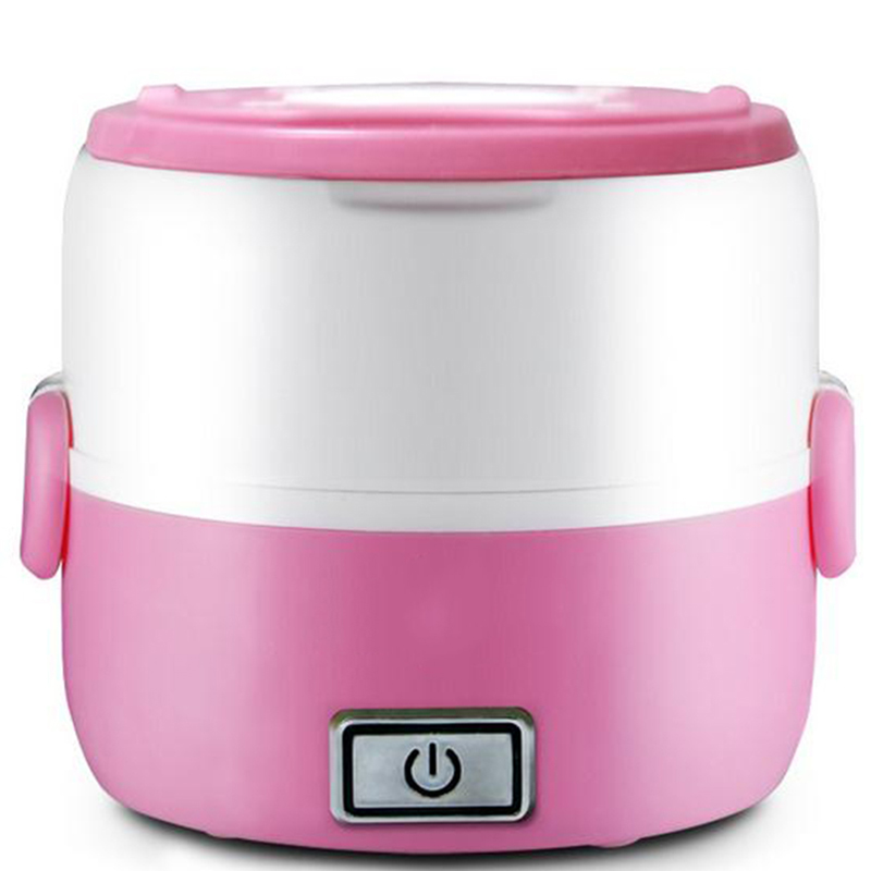 rinnai commercial rice cooker