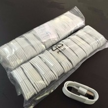 10 PCS 8pin USB Cable Support IOS Sync Data Charger For iPhone 6 6s 7 plus 8 5/5S/5C iPad 4 mini,mini 2,micro cable