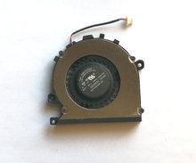 NEW original NT910S5K 910S5K CPU cooler fan BA31-00156A test good free shipping