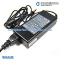 EXFO FTB-150/OTDR FTB-200 power adapter carregador Frete grátis