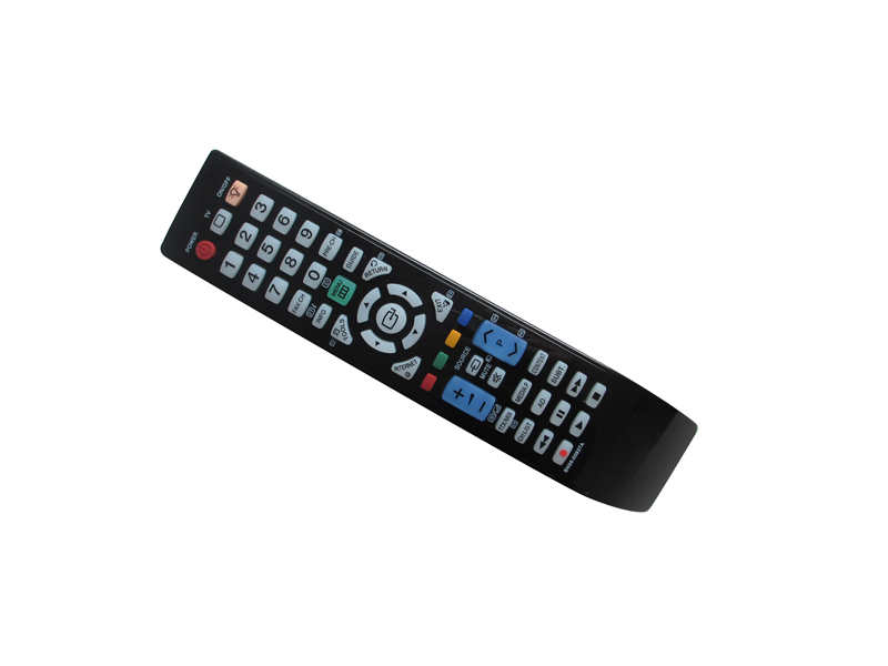 Telecommande pour Samsung BN59-01005A Neuf