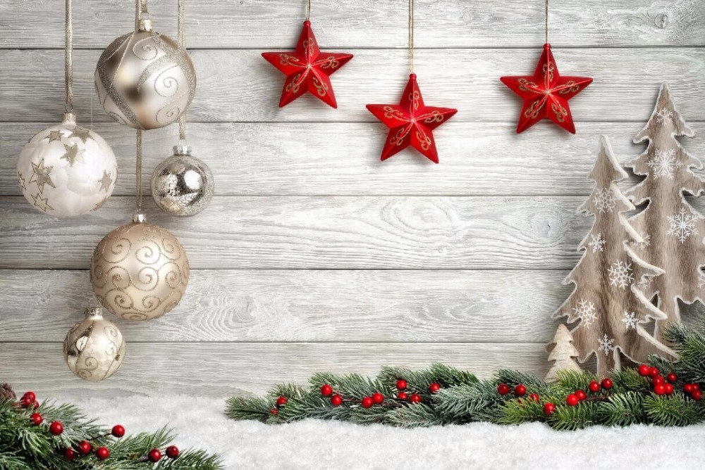 Aliexpress.com : Buy Horizontal Hot Sale Christmas