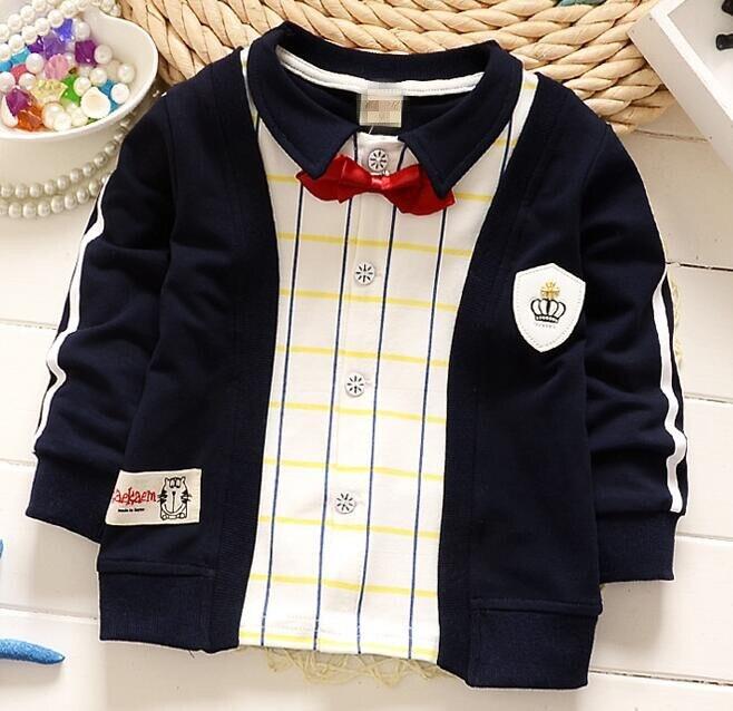 1piece-lot-100-cotton-2016-cute-boy-gentleman-bear-baby-outerwear-2