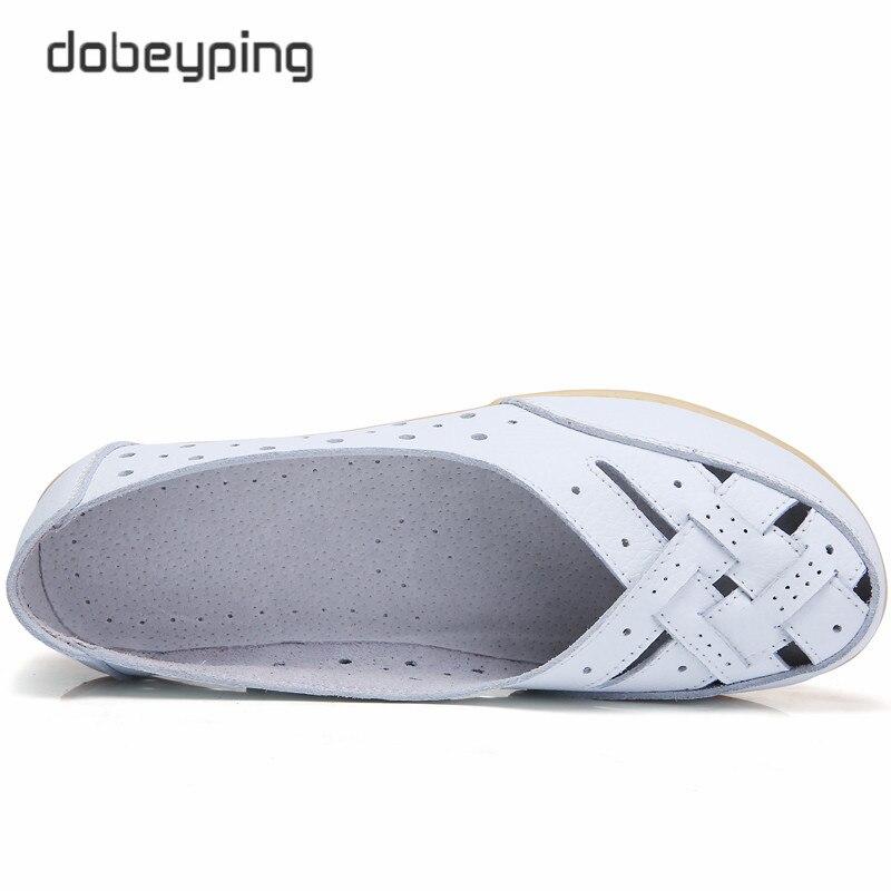 Big Genuine Shoes Casual