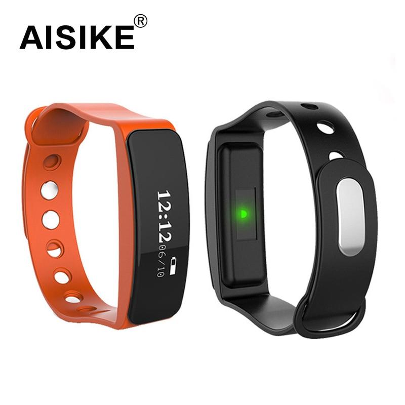 Superior Quality Heart Rate Monitor Bluetooth Wrist font b Smart b font font b Watch b