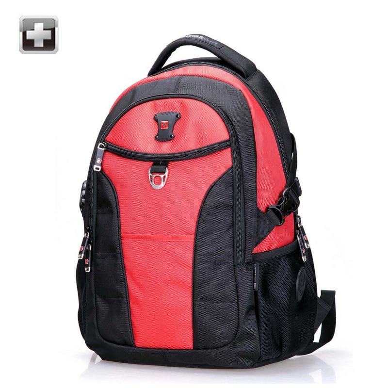 Online Get Cheap Swiss Gear Backpacks for School -Aliexpress.com ...