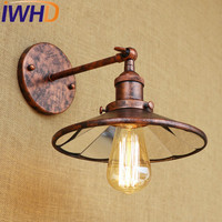 iwhd-loft-edison-wall-sconce-industrial-wall-lamp-iron-mirror-glass-vintage-wall-light-fixtures-indoor-lighting-lampe-murale