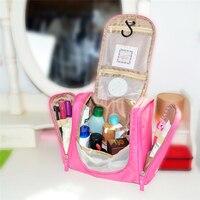 Travel Cosmetic Storage Bags Multifunction Makeup Storage Bag Toiletry Bag Home Storage Organization For Men Women