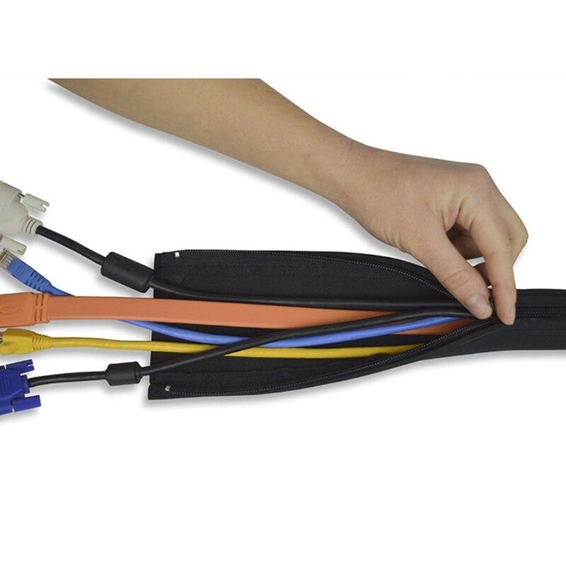 Beste 69959ft Kabel Kabel Galerie - Elektrische ...