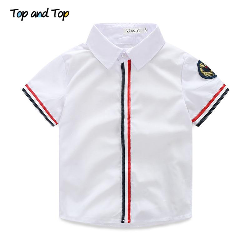 2017-new-kids-clothing-set-baby-boy-cotton-t-shirt-short-pants-children-set-for-summer-boy-cartoon-clothes-fits-2-colors-2-6T-1
