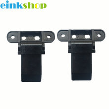 Einkshop 2Pcs ADF Hinge Assembly replacement For  Kyocera 1040 1060 FS1040 FS1060 FS1025 FS1125 FS1320 FS 1020MFP Assy-ADF Hinge купить недорого в Москве
