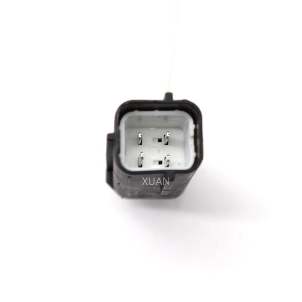 234-4381 O2 Oxygen Sensor For Nissan Altima QUEST NV2500 NV3500 MURANO GT-R