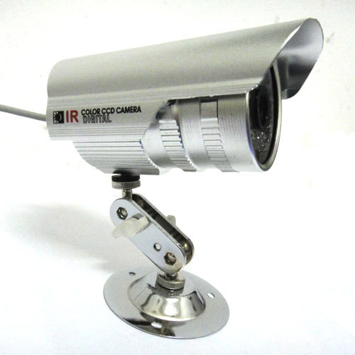 HD 1.3MP IP Outdoor Camera 960P Security Waterproof Network CCTV Camera P2P ONVIF 2.0 H.264
