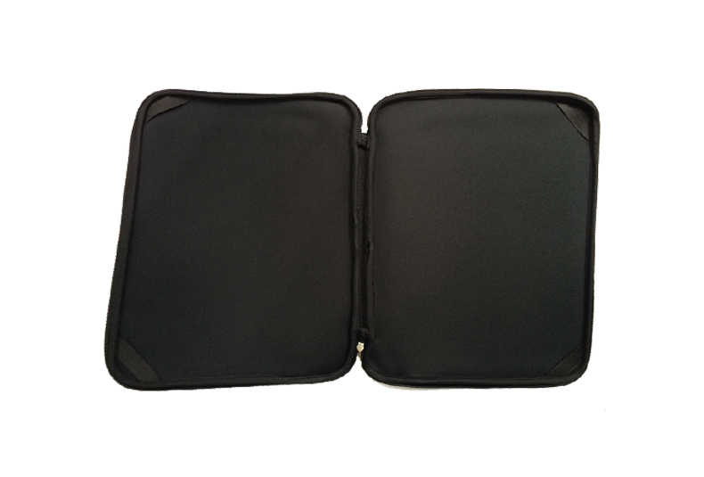 15.6 インチのノートブックバッグラップトップライトパッケージ Dell 、 Hp 、 Asus 東芝エイサーレノボコンピュータケース