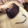 sac a main femme de marque luxe cuir 2016 Chain crossbody bag women shoulder bag luxury women bag handbags women bags designer