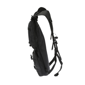 Backpack With Water Bladder | Hot Water Bag Outdoor 3L Hydration Backpack Camel Back Cycling Bicycle Water Bladder Bag Drinking Bag Camping Water Hunting Bag