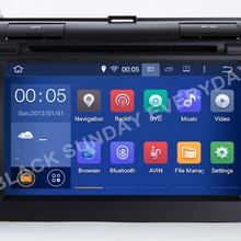 Pure Android 8.1 Car GPS Navigation DVD Player For Mazda3 Mazda 3 2003-2009 multimedia headunit auto