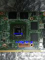 Для HP EliteBook 8560w 8760w FirePro M5950 HD6770M HD6770 HD 6770M 216-0810001 DDR5 1G ноутбук VGA Видеокарта