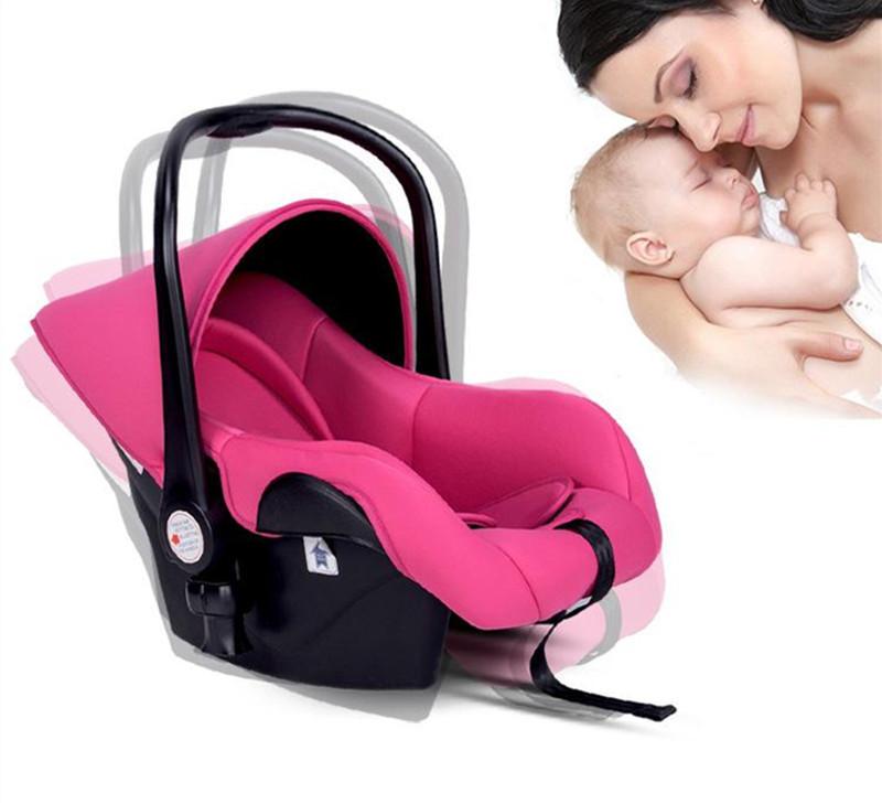 4 in 1 baby stroller16