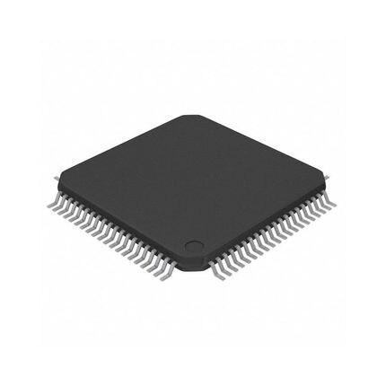 MC9S08GB60ACFUE MC9S08GB60 TQFP-64 new and original In Stock
