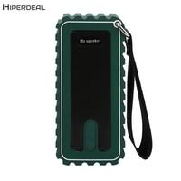 Portable Wireless Super Bass Stereo Bluetooth Speaker Soundbar Laptop Portable 5W Player Waterproof Speakers Subwoofer SE19a
