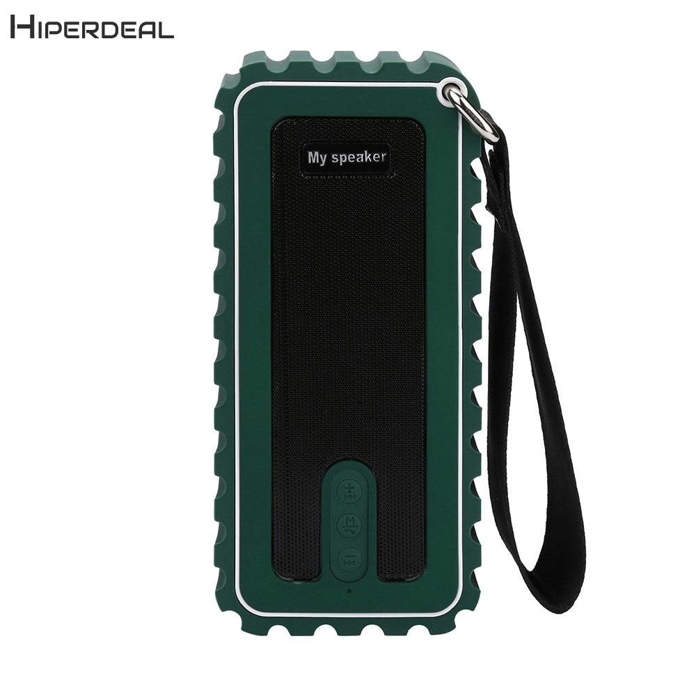 Portable Wireless Super Bass Stereo Bluetooth Speaker Soundbar Laptop Portable 5W Player Waterproof Speakers Subwoofer SE19a portable bluetooth 5 0 player
