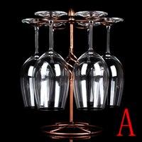 ice cube wijnflessenhouder wine chiller whiskey stones bar glass holder stainless ice cube whisky stones holders for wine