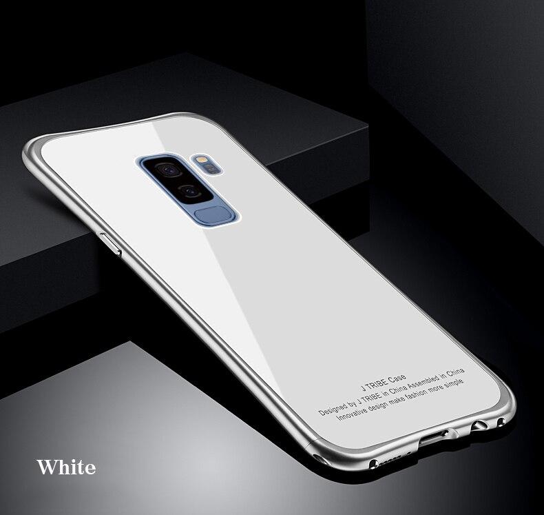 Samsung_S9_Plus_Case_4