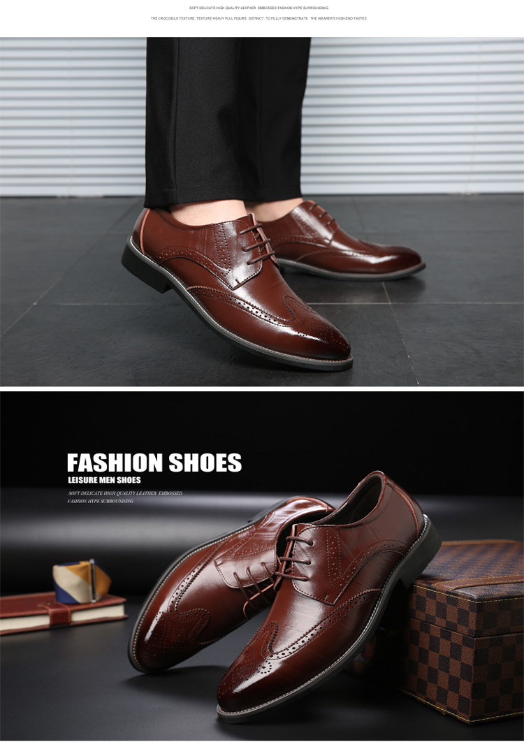 men dress shoes (15)